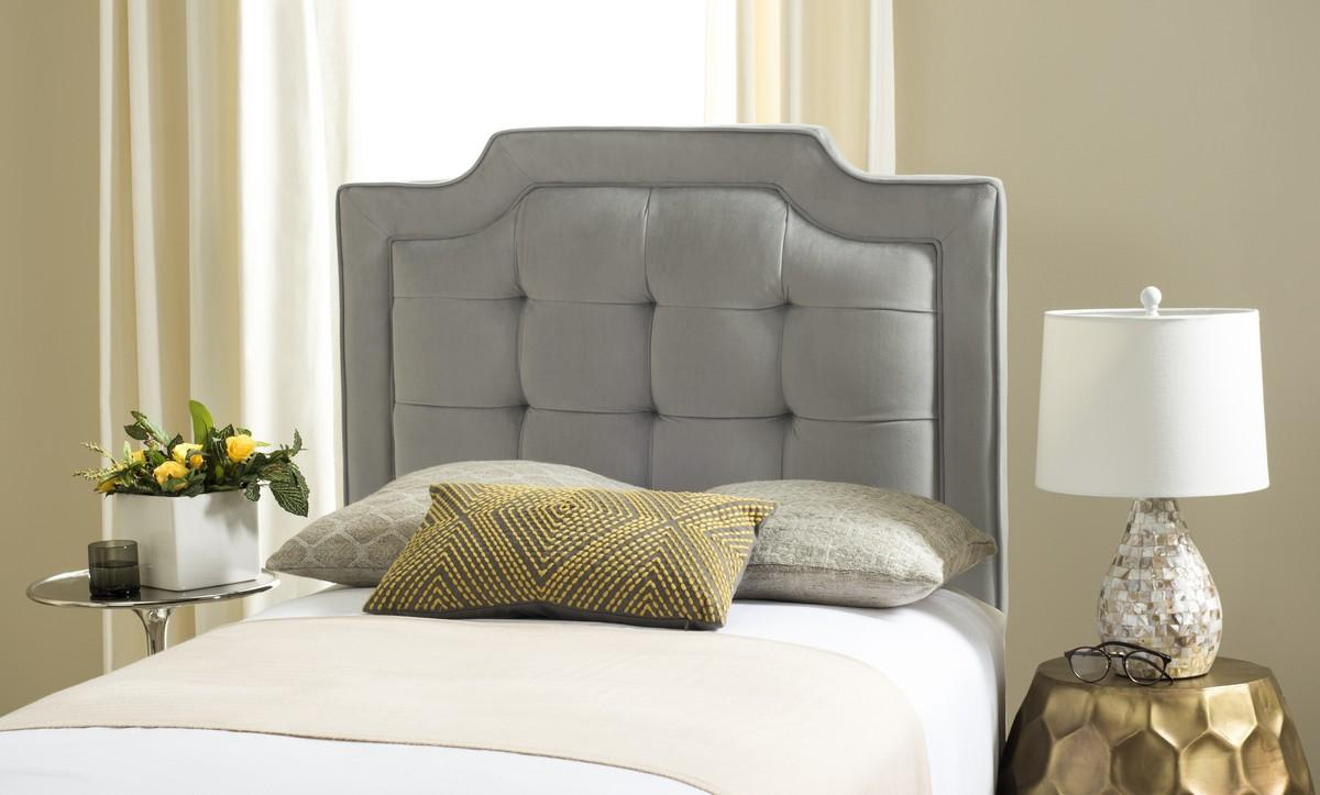 Headboards For Queen Size Beds