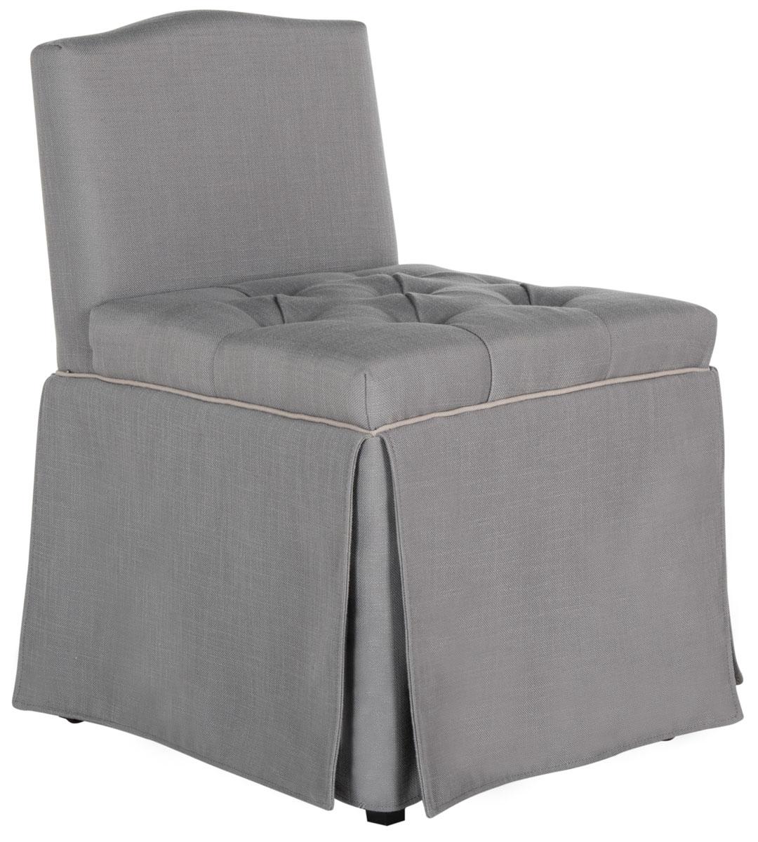Mcr4202b Vanity Stools Furniture By Safavieh