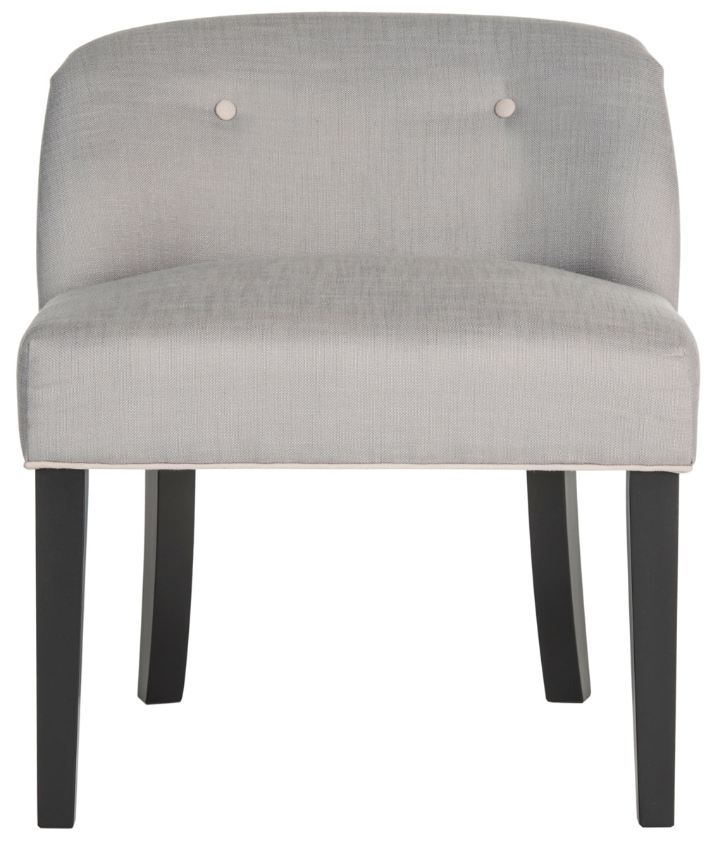 mcr4203b vanity stools furniture by safavieh