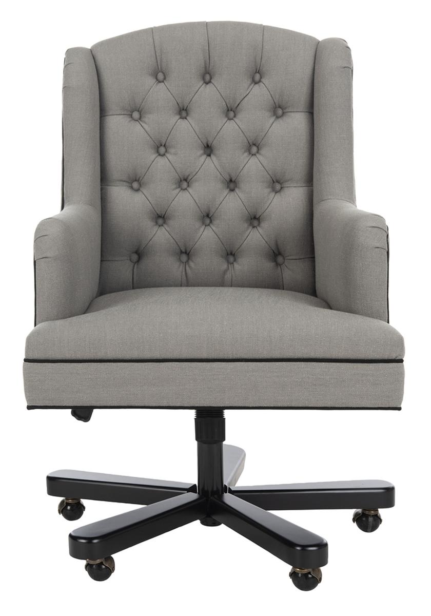Mcr4211a Desk Chairs Furniture By Safavieh