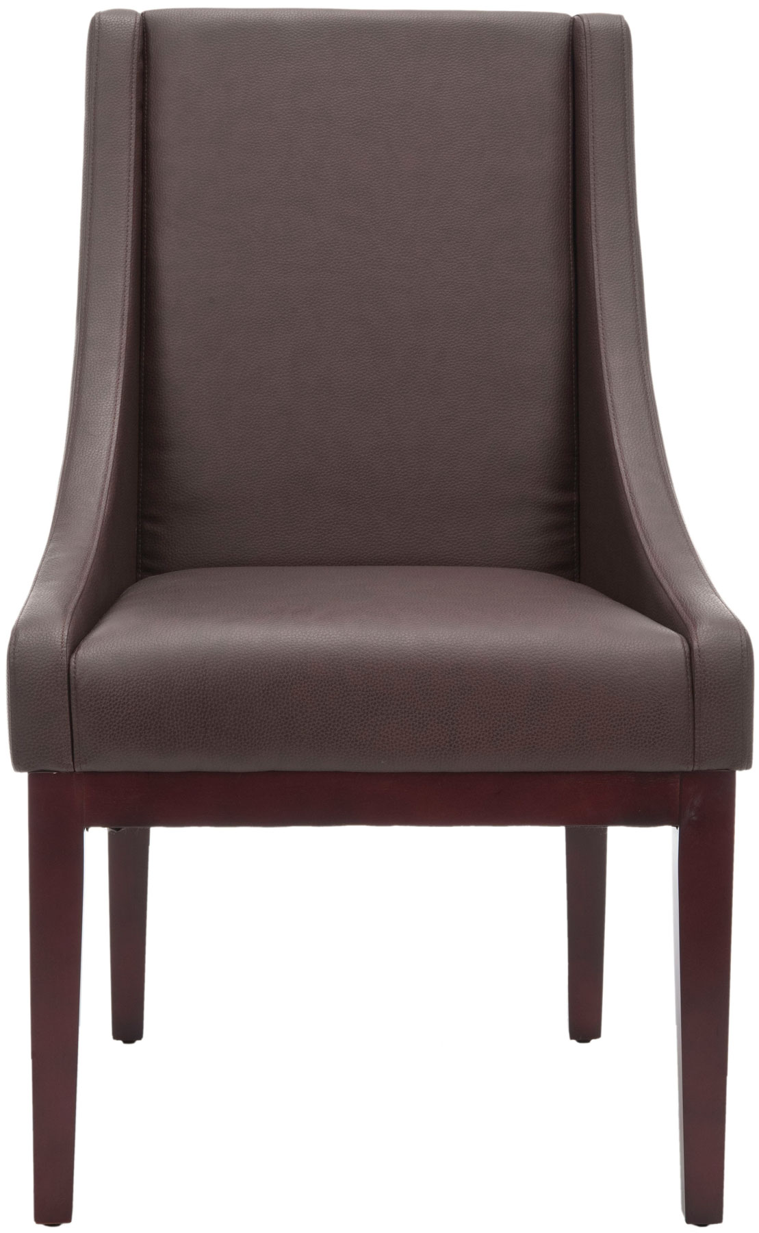 MCR4500C Dining Chairs - Furniture by Safavieh  Safavieh