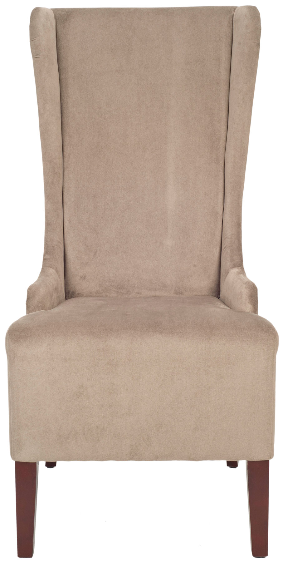 Mcr4501b Dining Chairs Furniture By Safavieh