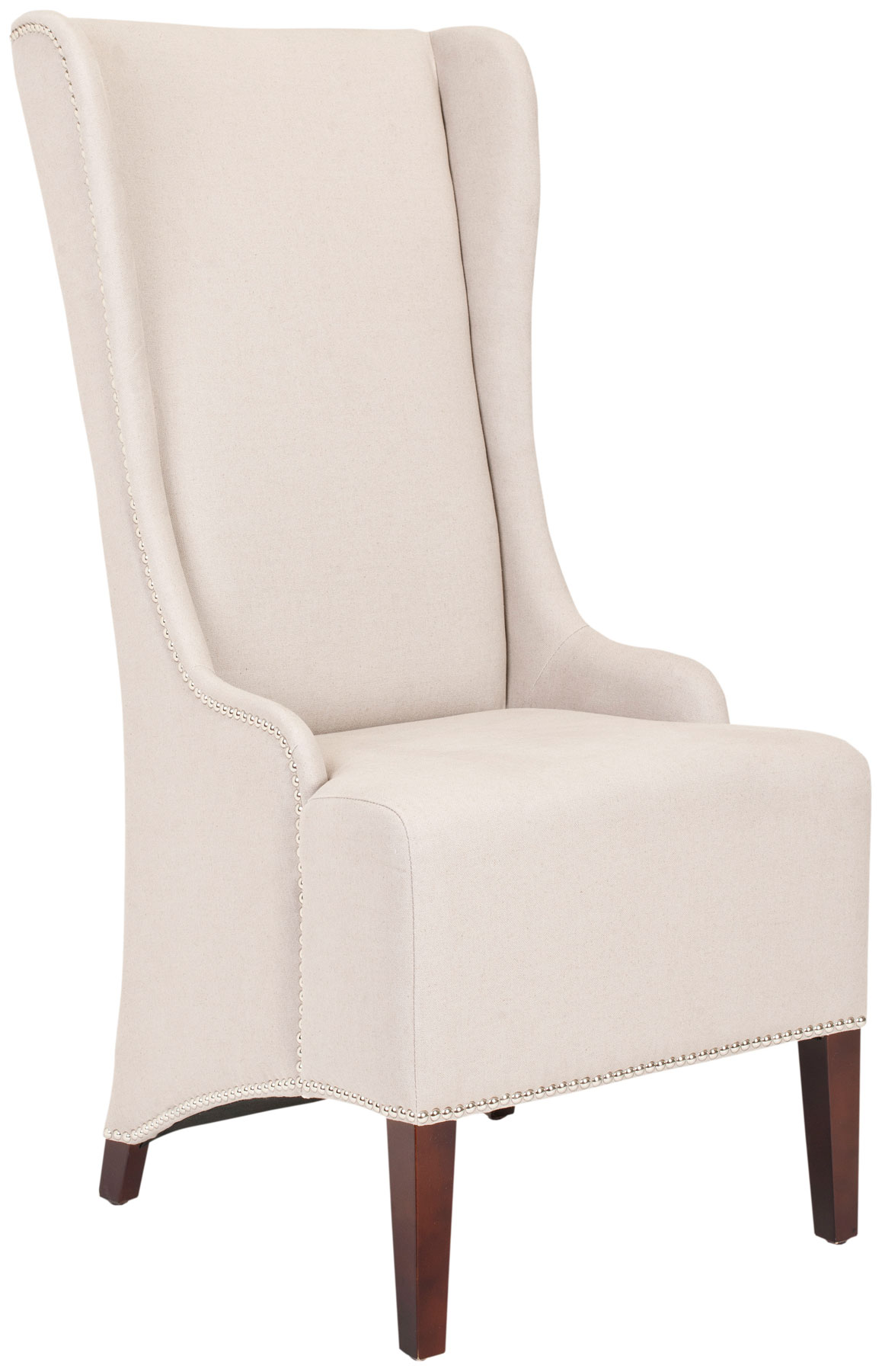 MCR4501F Dining Chairs Furniture by Safavieh