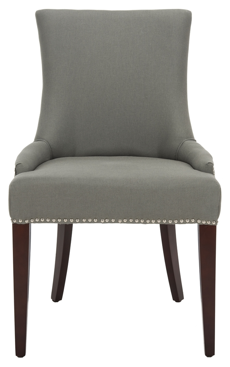 Mcr4502d Dining Chairs Furniture By Safavieh