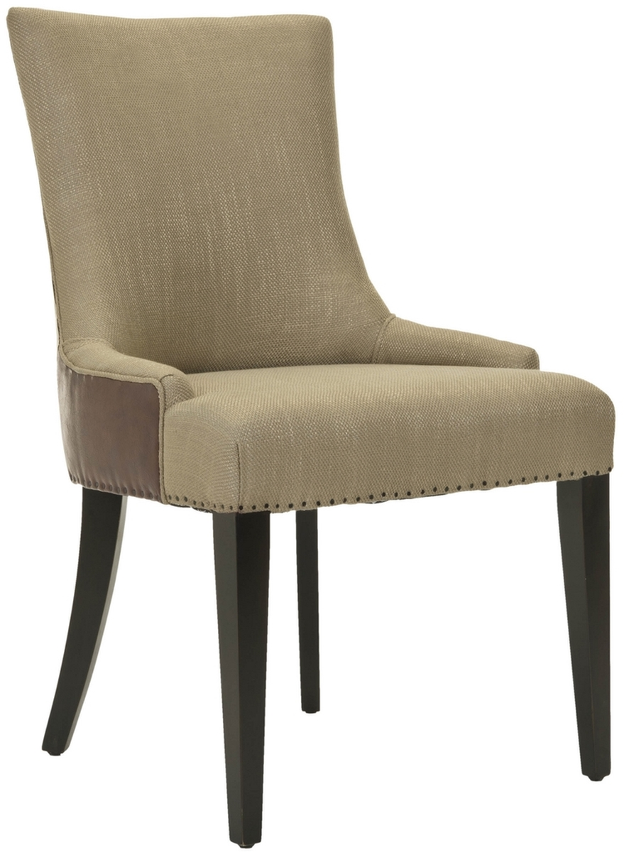 MCR4502F Dining Chairs Furniture by Safavieh