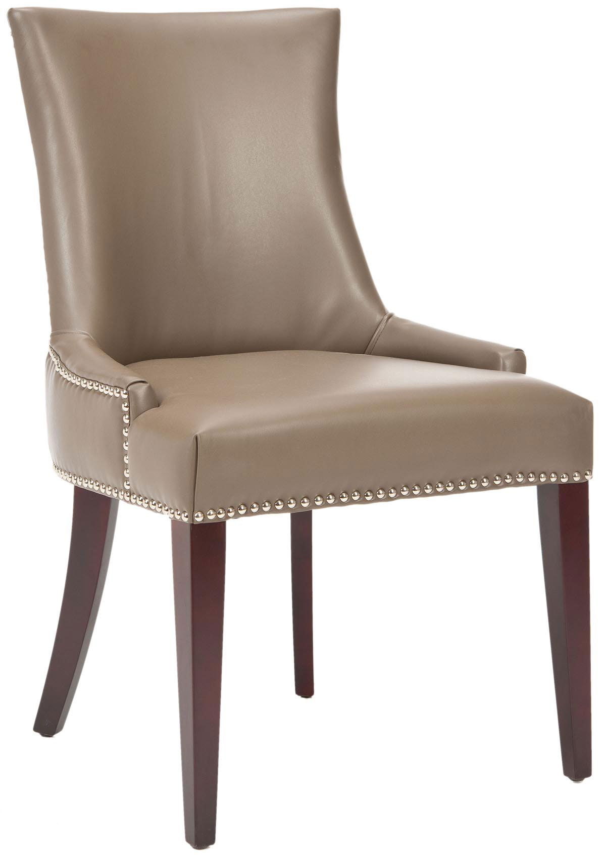 mcr4502g dining chairs furniture by safavieh. Black Bedroom Furniture Sets. Home Design Ideas