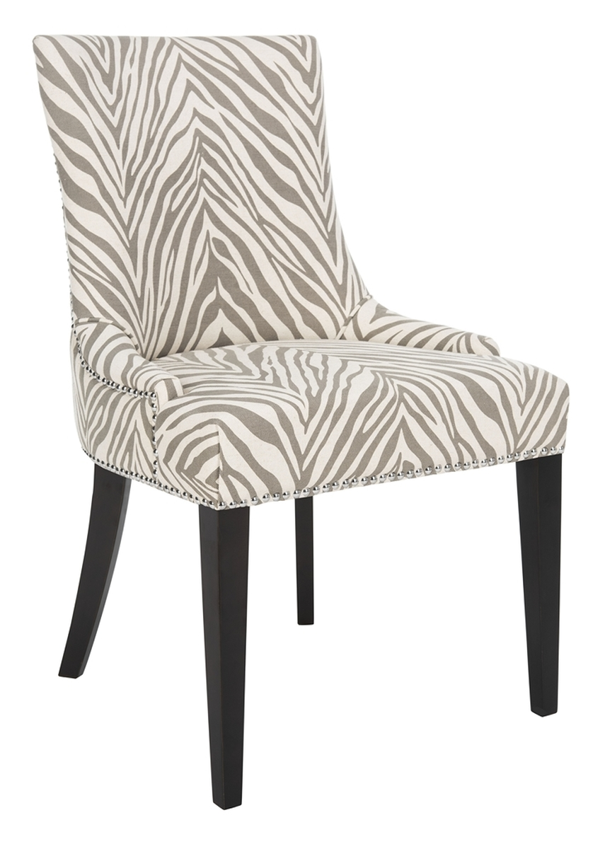 MCR4502N Dining Chairs Furniture by Safavieh