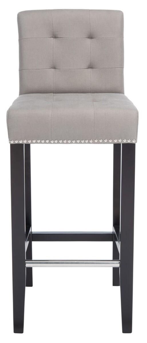 Mcr4505d Bar Stools Furniture By Safavieh