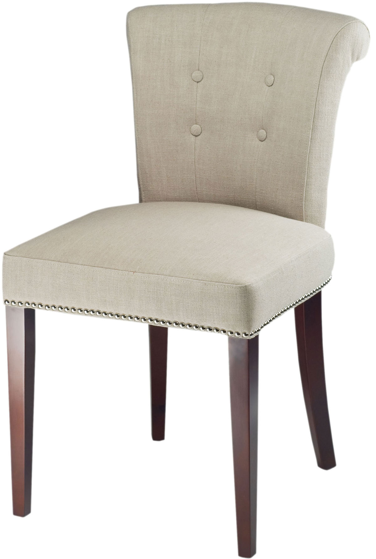 Incredible Mcr4507A Set2 Dining Chairs Furniture By Safavieh Beatyapartments Chair Design Images Beatyapartmentscom