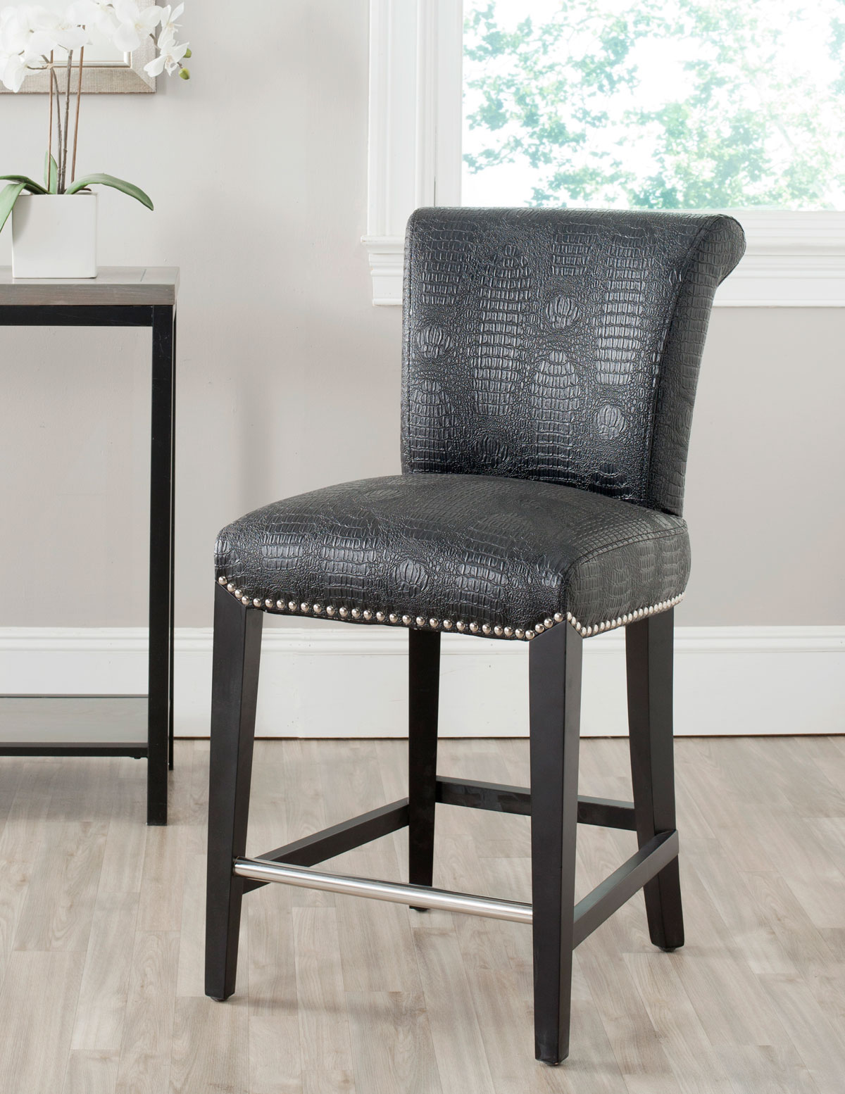 Mcr4509e Bar Stools Furniture By Safavieh