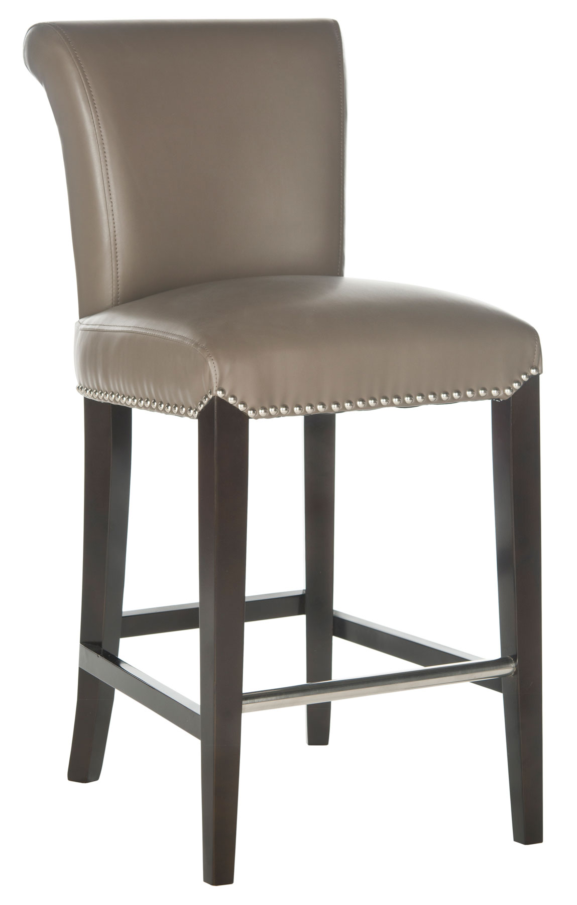 SETH COUNTER STOOL MCR4509F BAR STOOLS