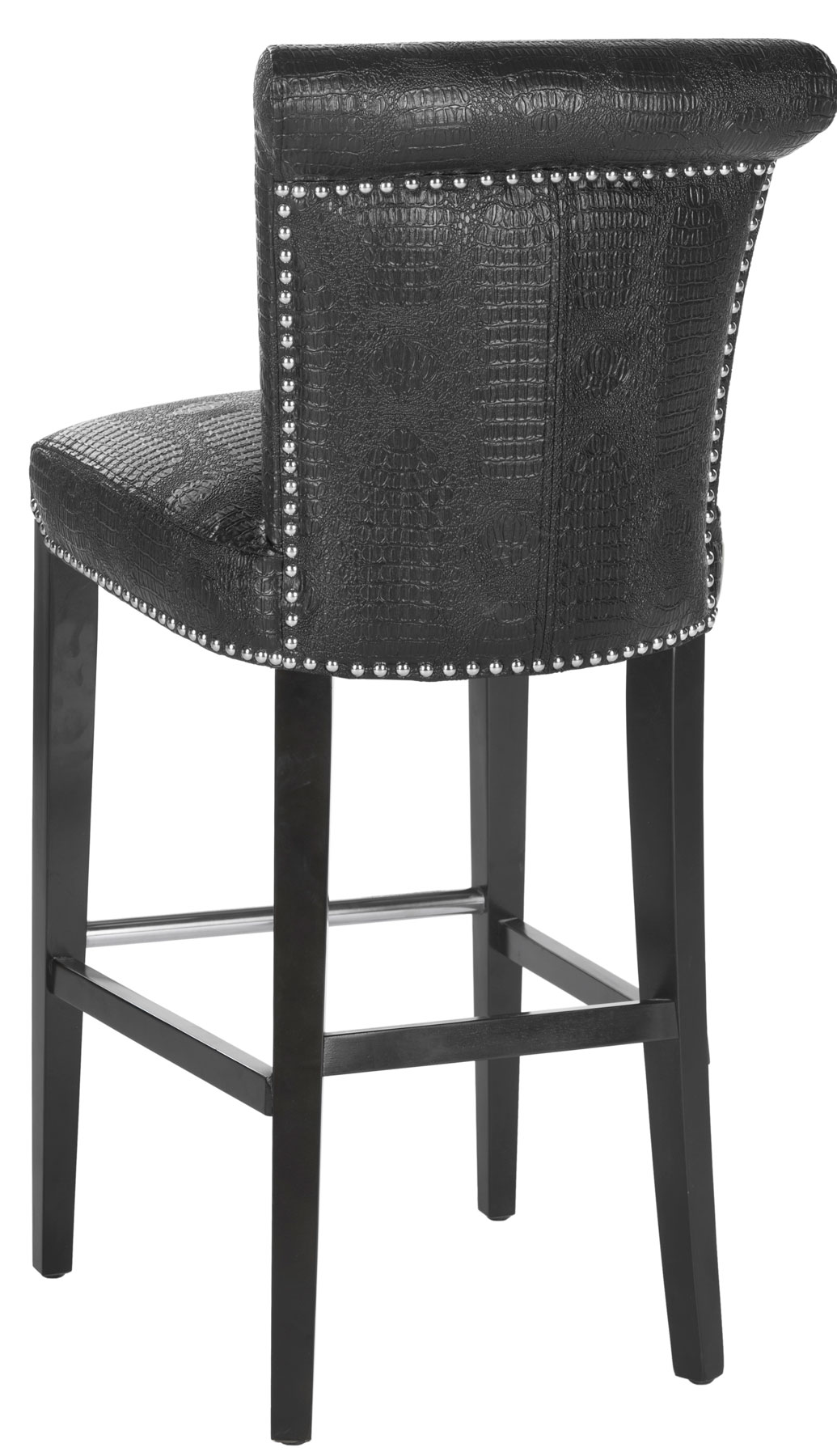 Mcr4510e Bar Stools Furniture By Safavieh