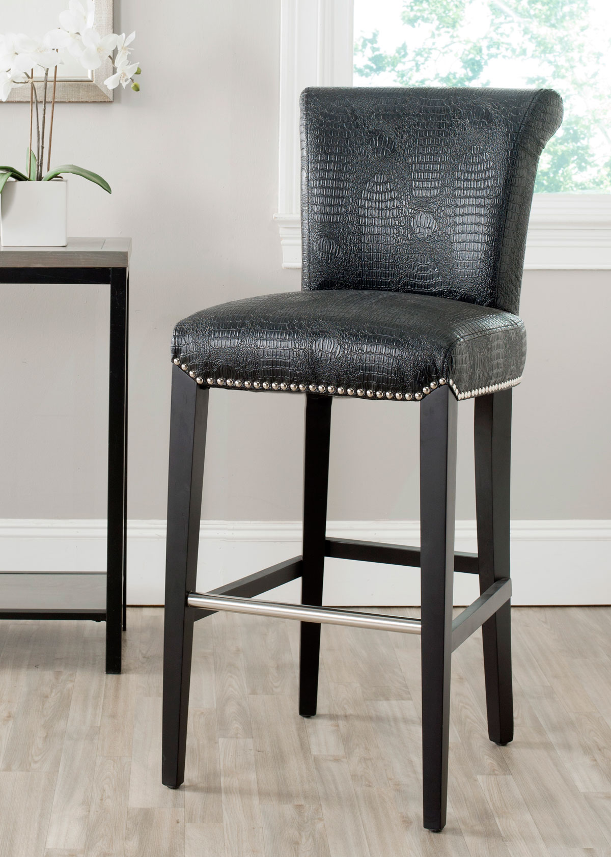 Mcr4510e Bar Stools Furniture By Safavieh