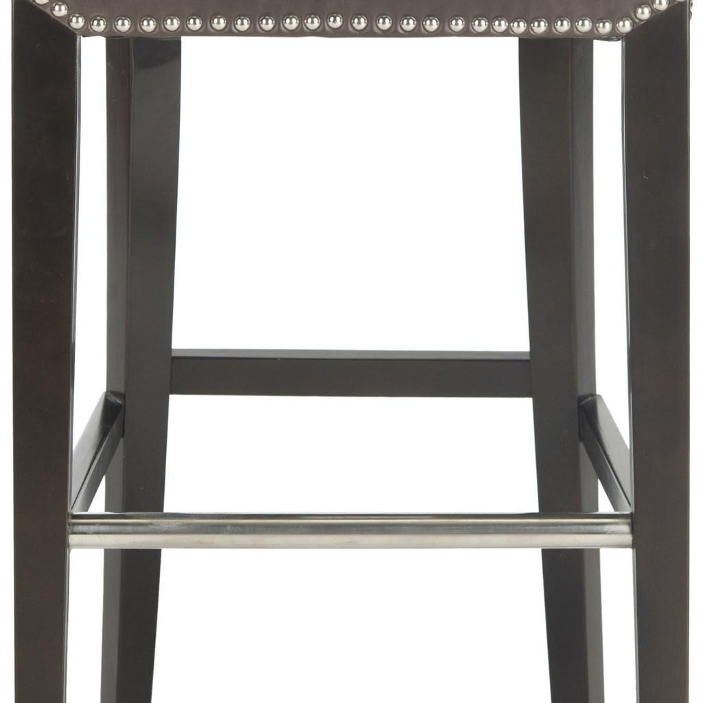 Mcr4510g Bar Stools Furniture By Safavieh