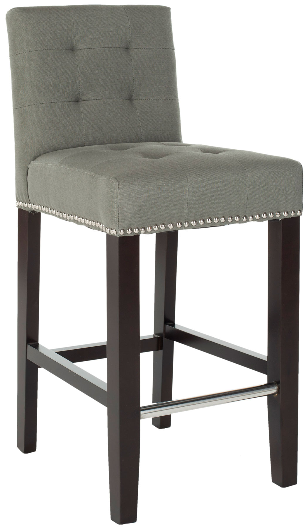 Mcr4511c Bar Stools Furniture By Safavieh