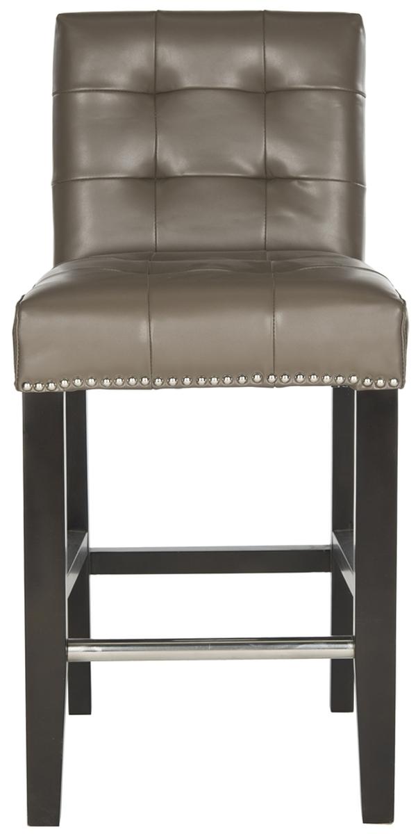 Mcr4511e Bar Stools Furniture By Safavieh