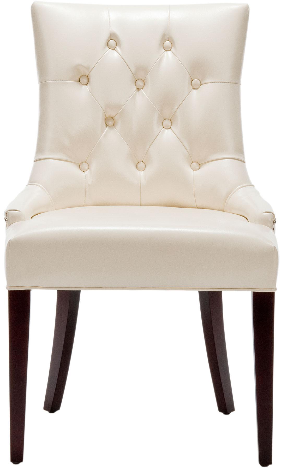 MCR4515B Dining Chairs - Furniture by Safavieh  Safavieh