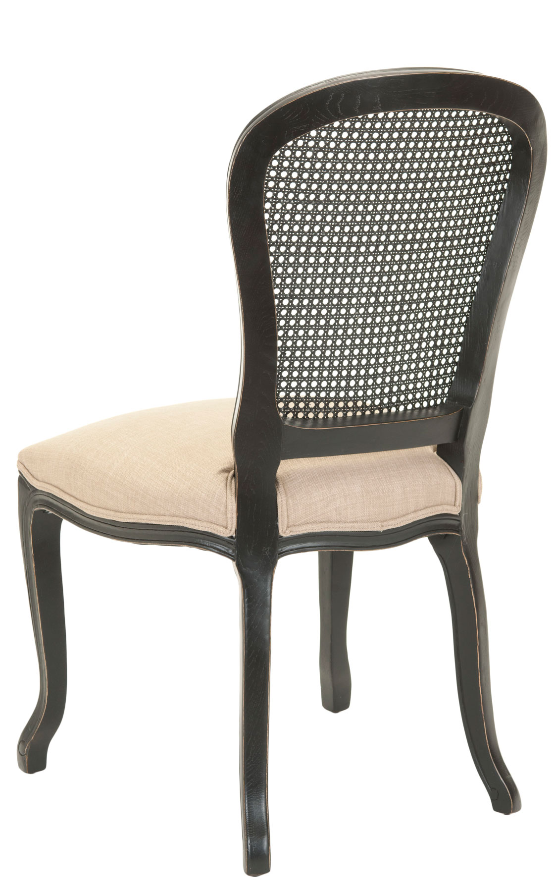 Seagrass Dining Chair Dining Room Ideas