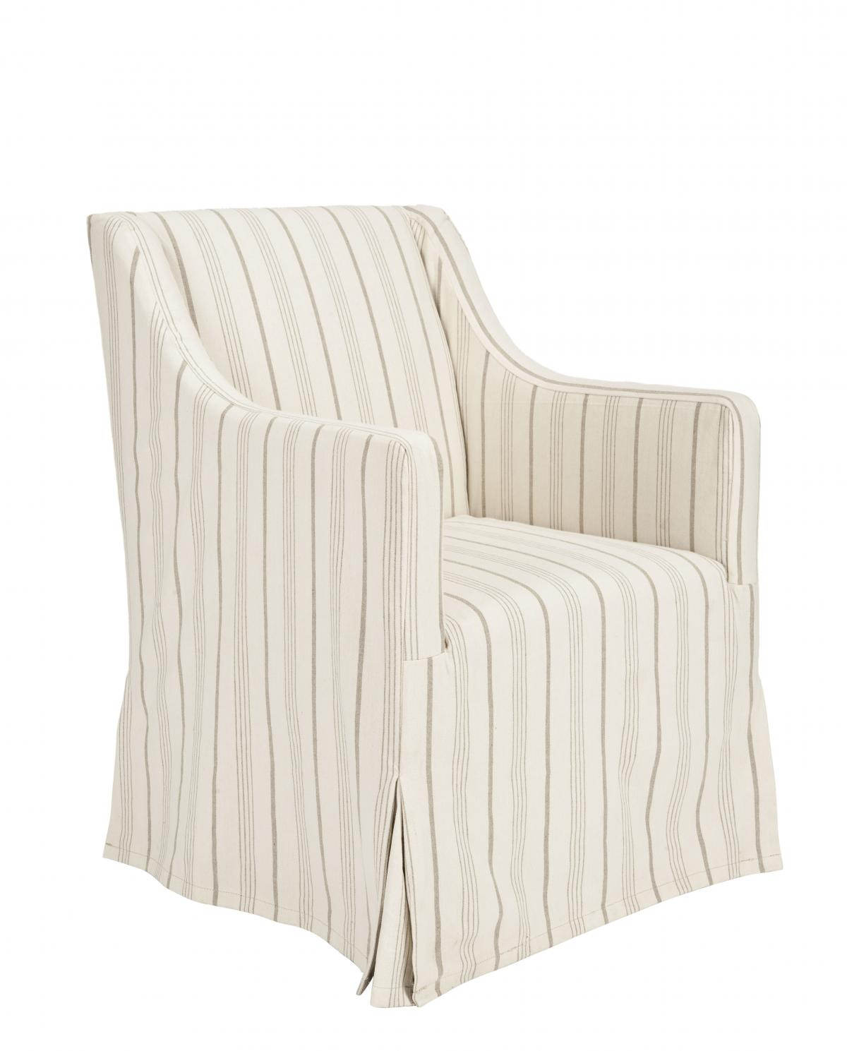 Mcr4542a Accent Chairs Furniture By Safavieh
