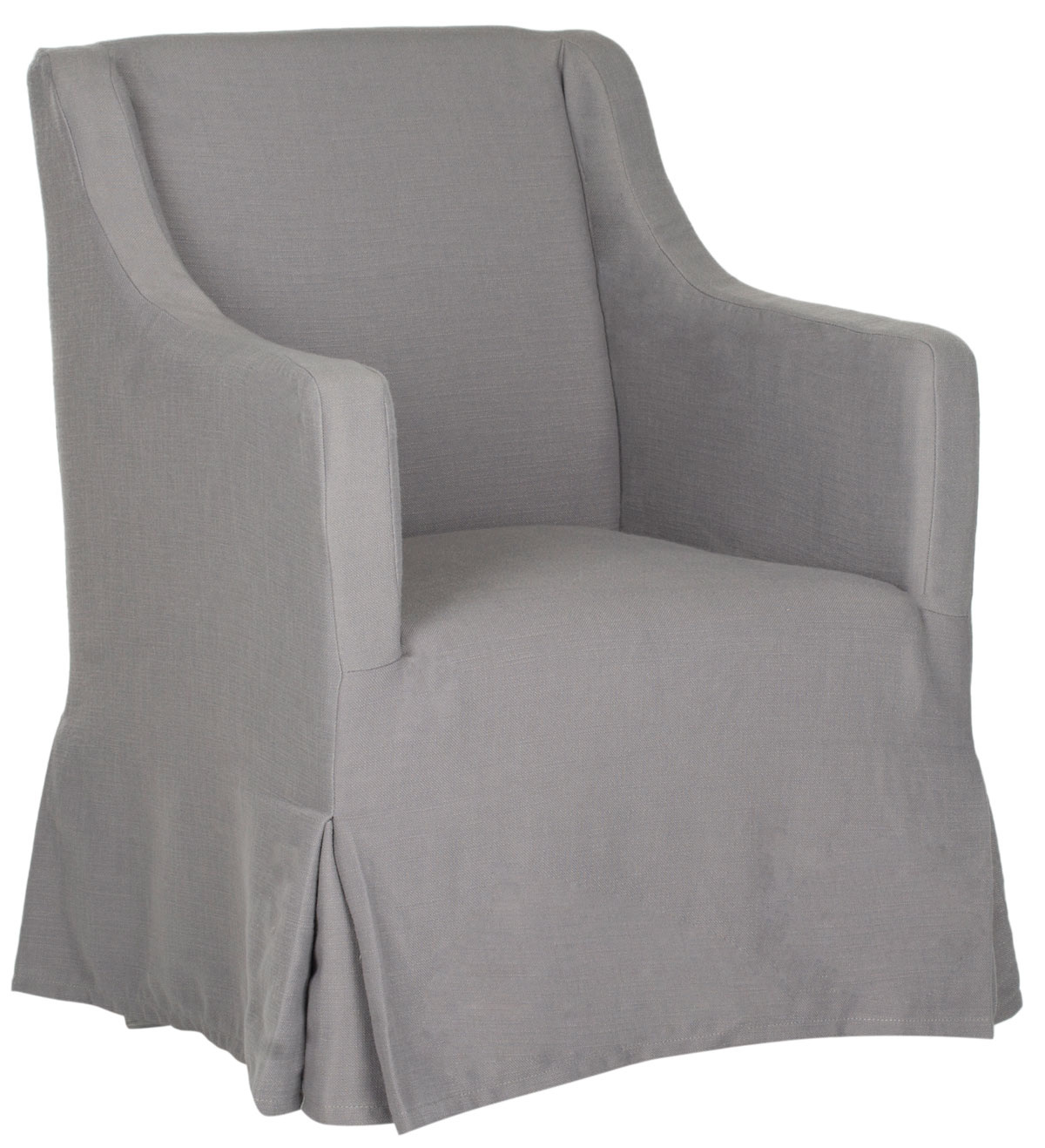 Mcr4542b Accent Chairs Furniture By Safavieh
