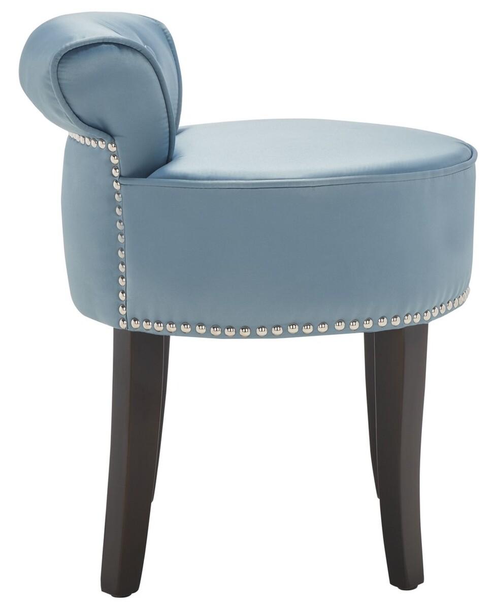 Mcr4546s Vanity Stools Furniture By Safavieh