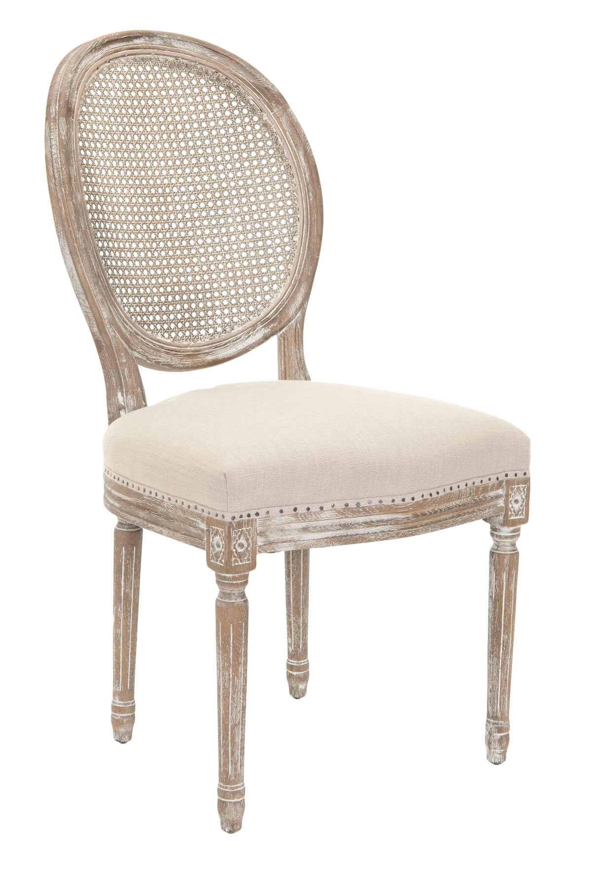 Mcr4547a set2 dining chairs furniture by safavieh - Safavieh dining room chairs ideas ...