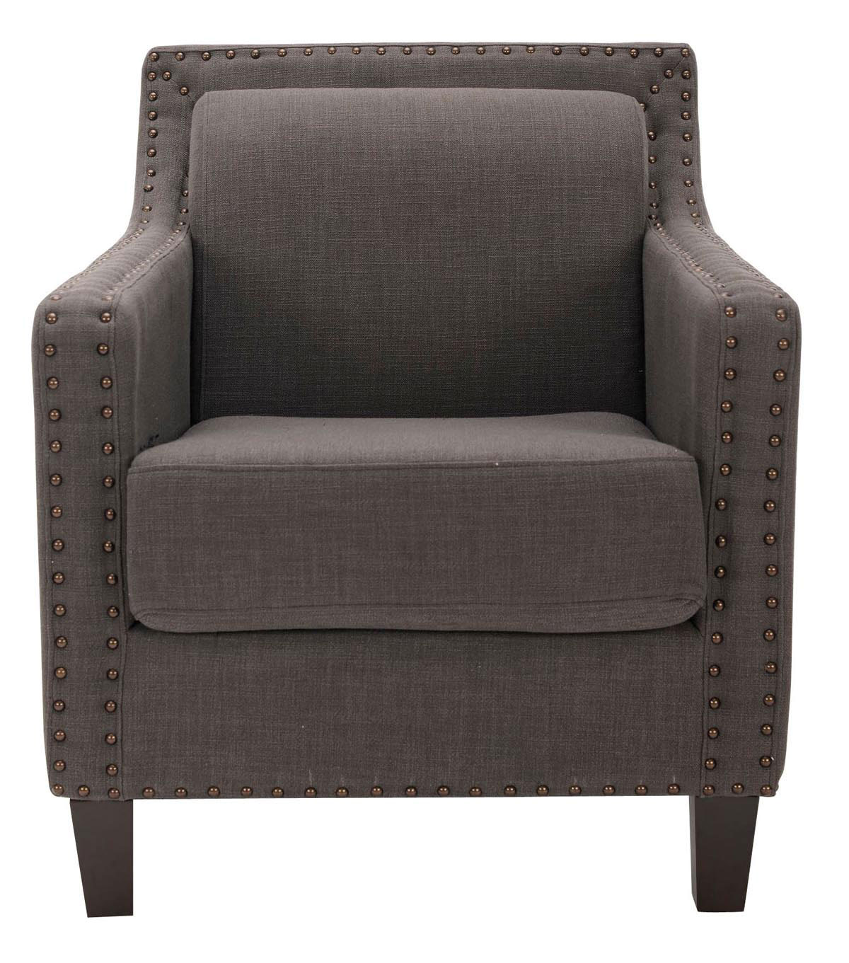 Mcr4549a Accent Chairs Furniture By Safavieh