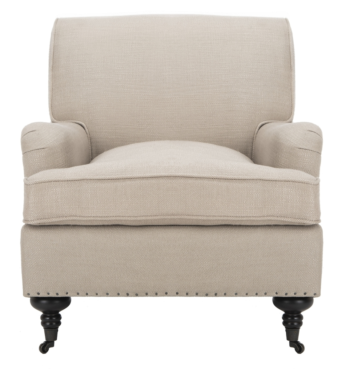 Mcr4571d Accent Chairs Furniture By Safavieh