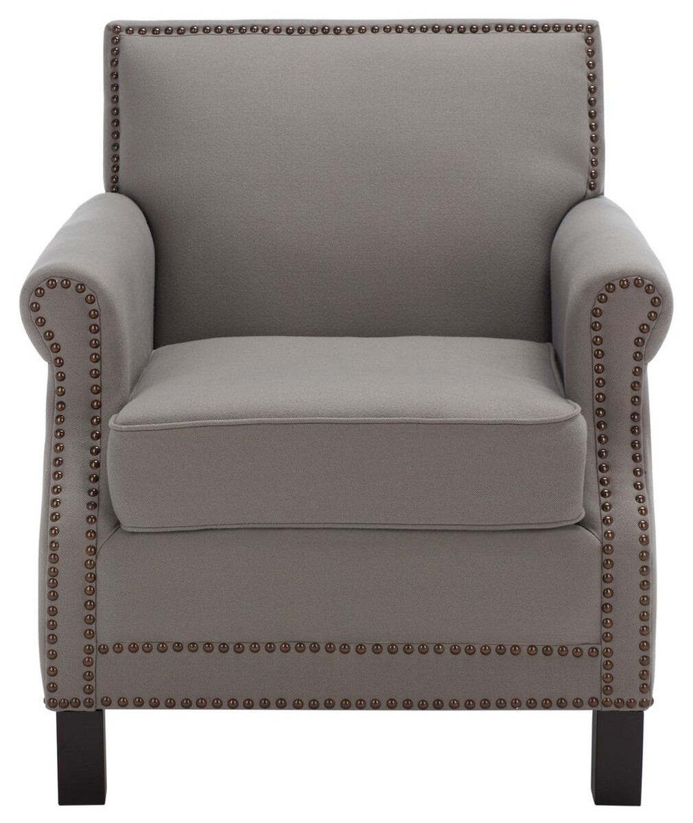 MCR4572A Accent Chairs Furniture by Safavieh
