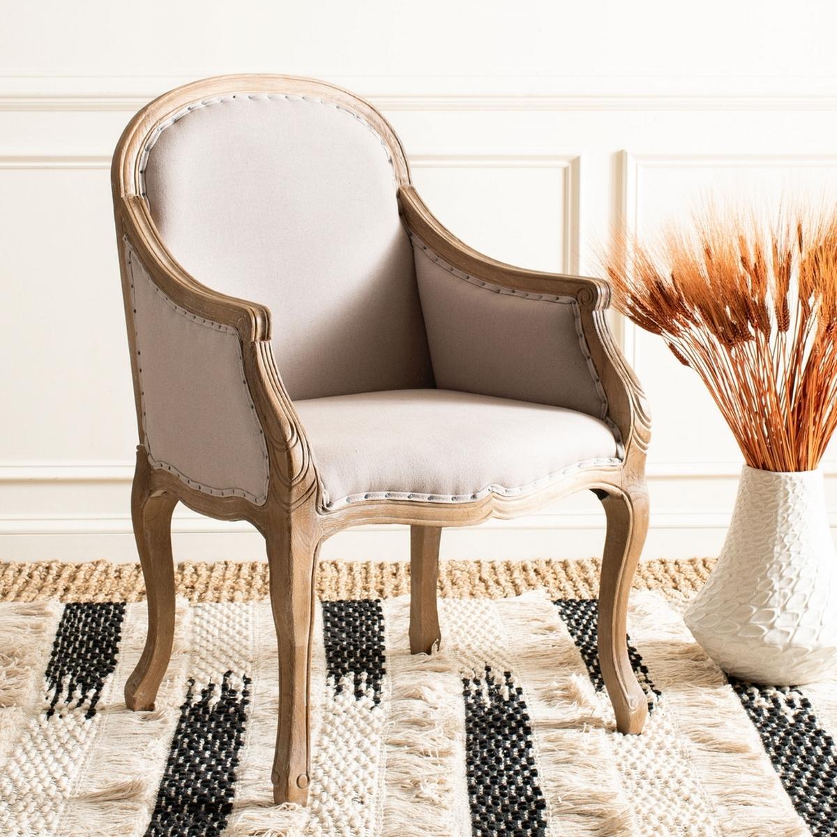 MCR4575A Accent Chairs - Furniture by Safavieh  Safavieh