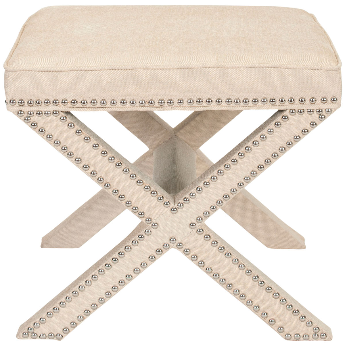 benches ottomans and the bench kristin x stool drohan side collection double