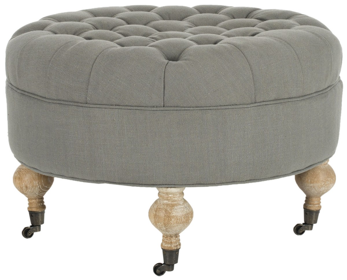 Swell Mcr4601D Ottomans Furniture By Safavieh Cjindustries Chair Design For Home Cjindustriesco