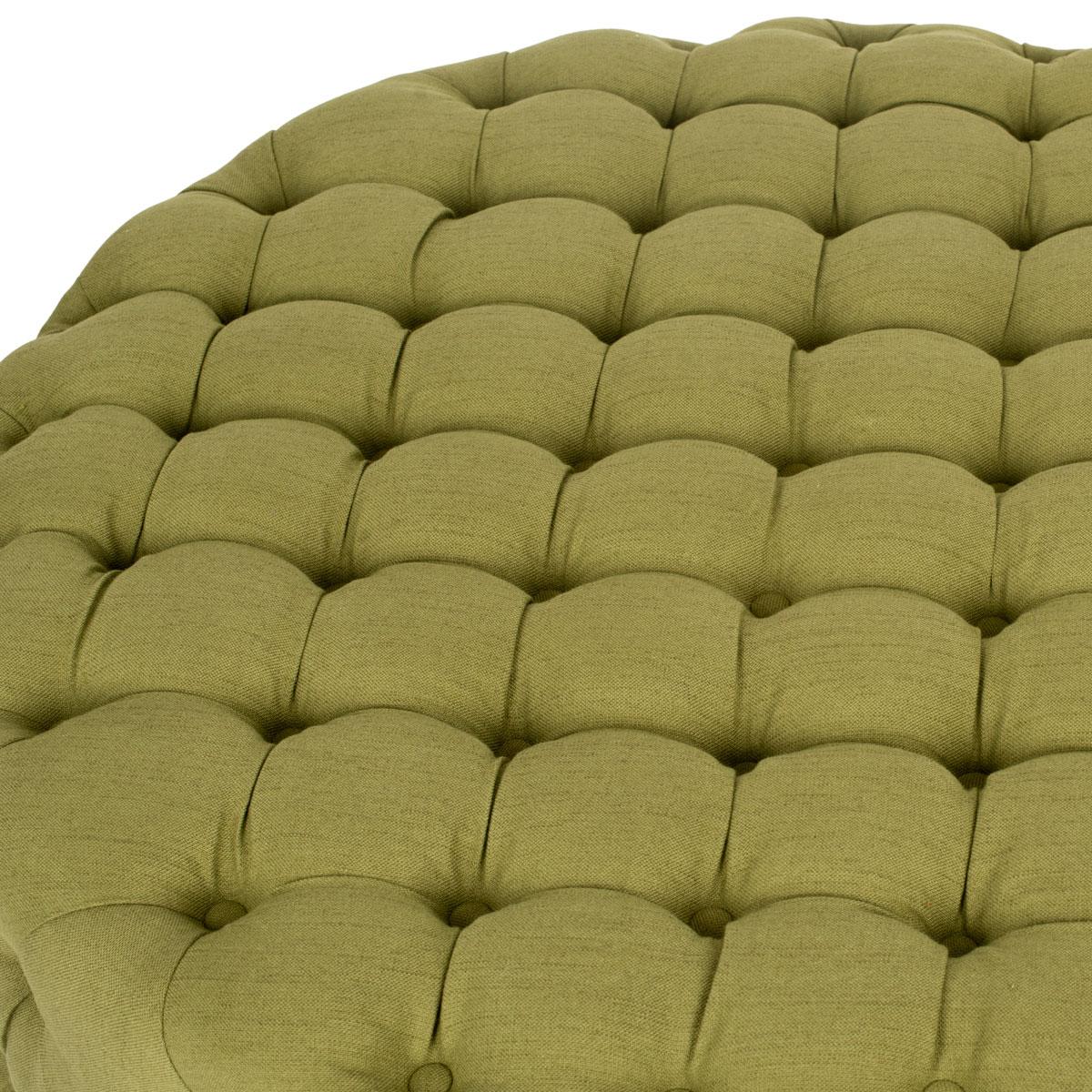 Amazing Mcr4638D Ottomans Furniture By Safavieh Bralicious Painted Fabric Chair Ideas Braliciousco