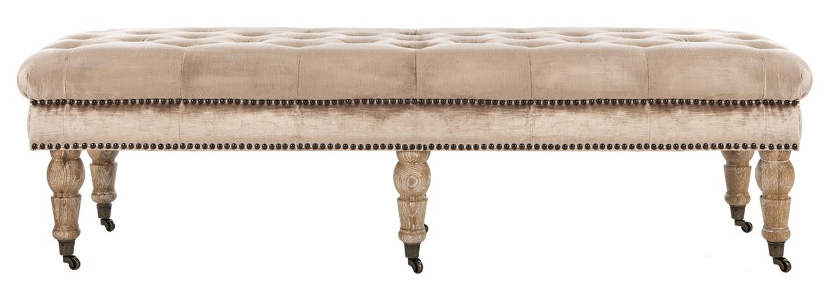 Mcr4649e Benches Furniture By Safavieh