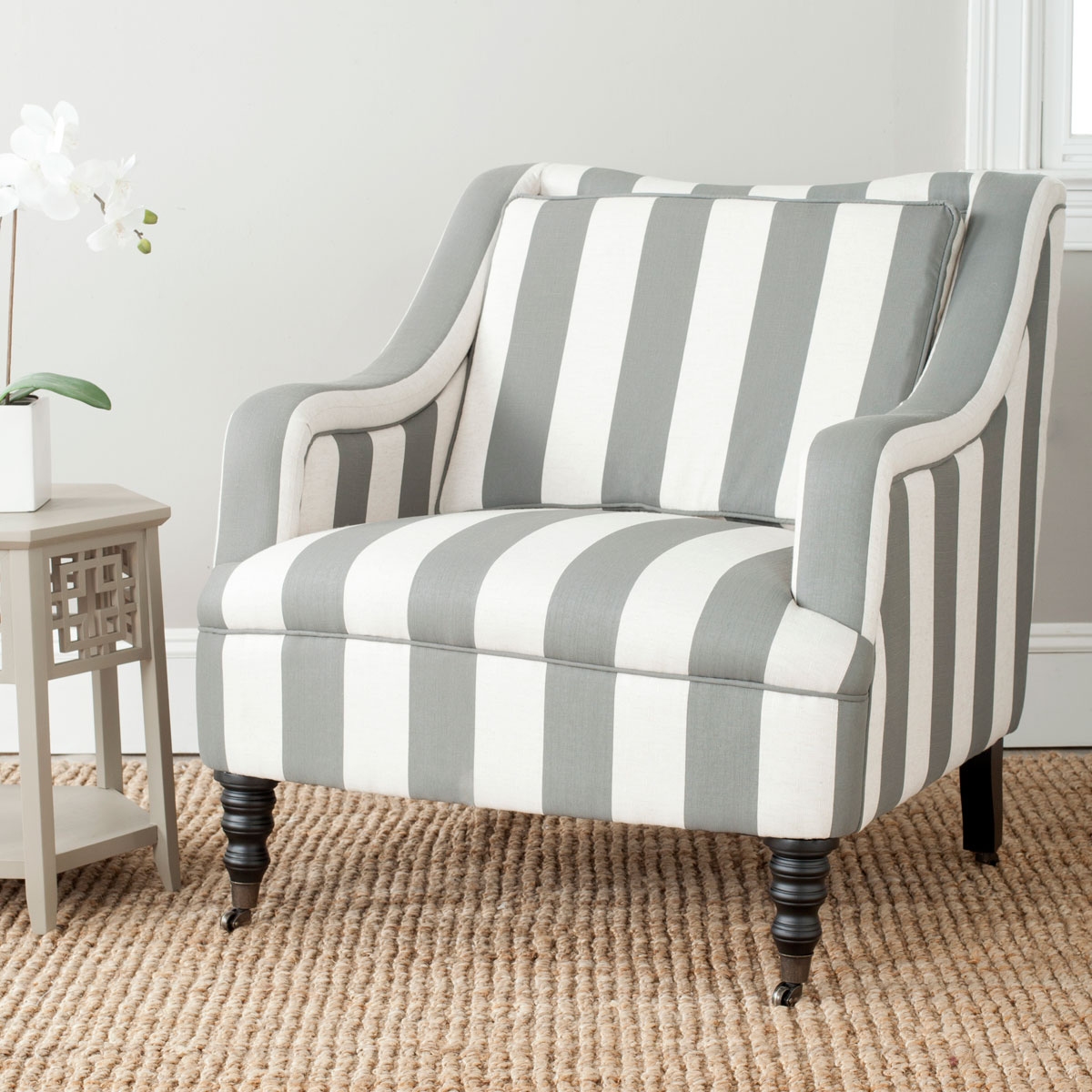 MCR4652A Accent Chairs - Furniture by Safavieh