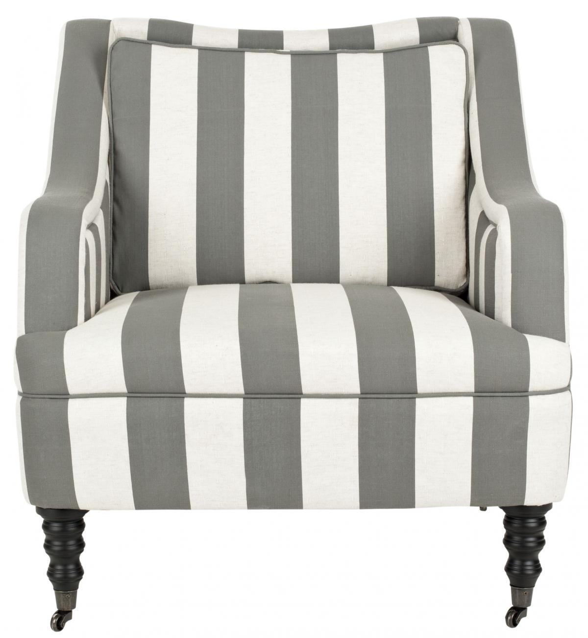 Strange Mcr4652A Accent Chairs Furniture By Safavieh Andrewgaddart Wooden Chair Designs For Living Room Andrewgaddartcom
