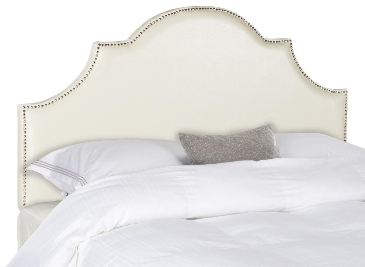 wood queen platform cal with size and white twin frame king base fabric headboard headboards mattress tufted california