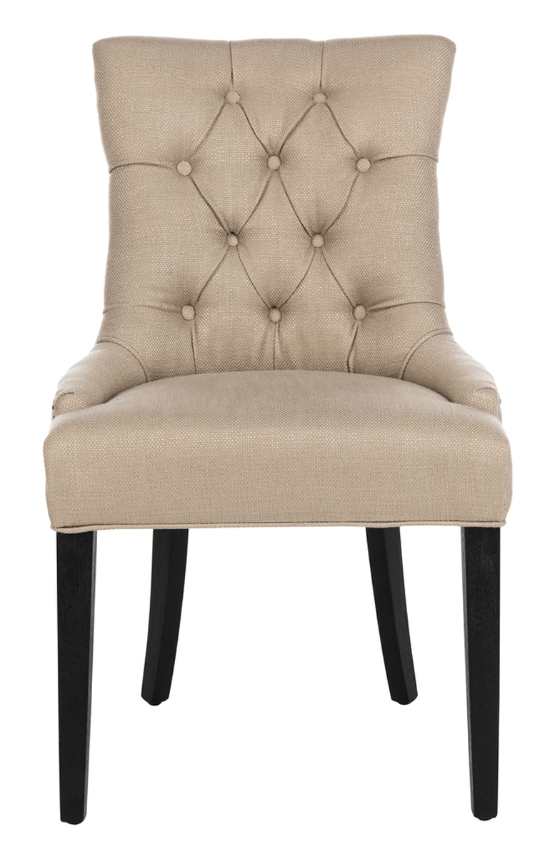 MCR4701M-SET2 Dining Chairs - Furniture by Safavieh