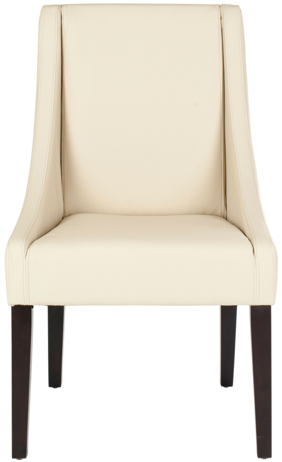 MCR4702A SET2 Dining Chairs Furniture by Safavieh