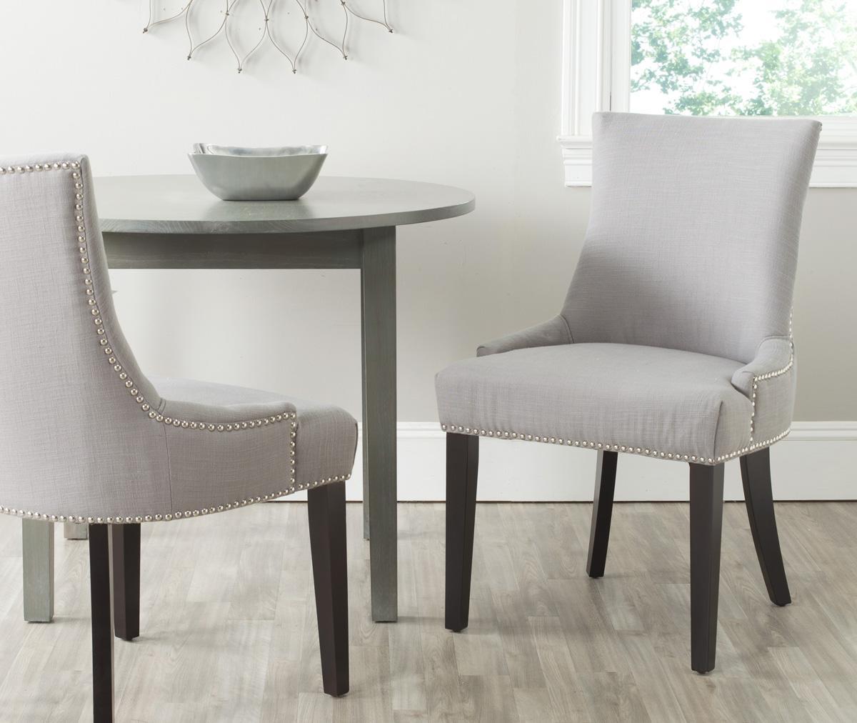 mcr4709af set2 dining chairs furniture by safavieh. Black Bedroom Furniture Sets. Home Design Ideas