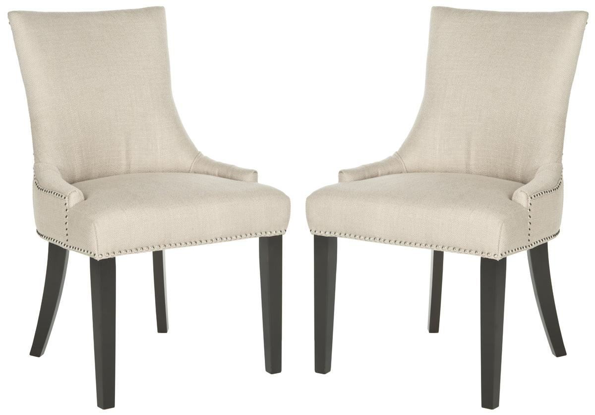 MCR4709AH-SET2 Dining Chairs - Furniture by Safavieh