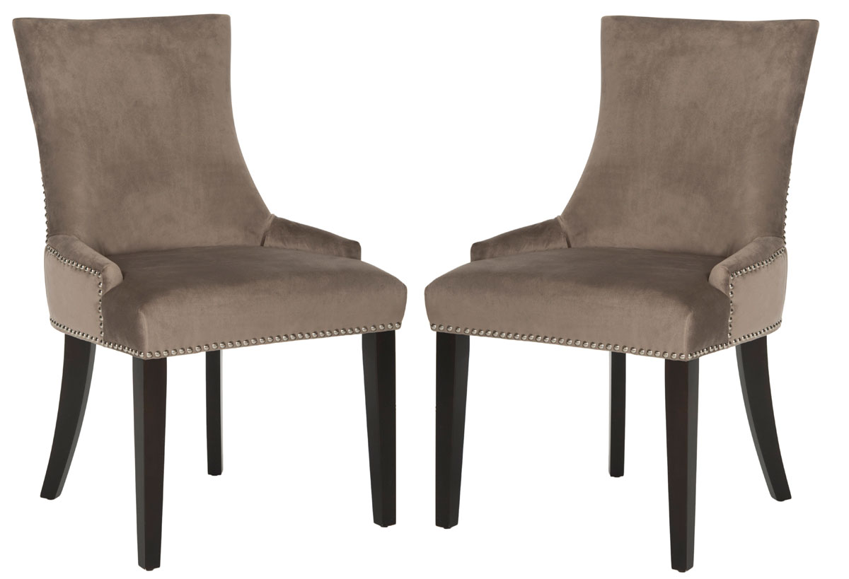 Dining Room Seats Furniture Collection Safavieh Com