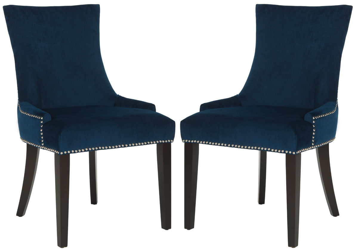 Isaac Mizrahi Dining Chairs South 5 Pc 42 1 2 Quot Dining Table Swivelrocking Hillsdale