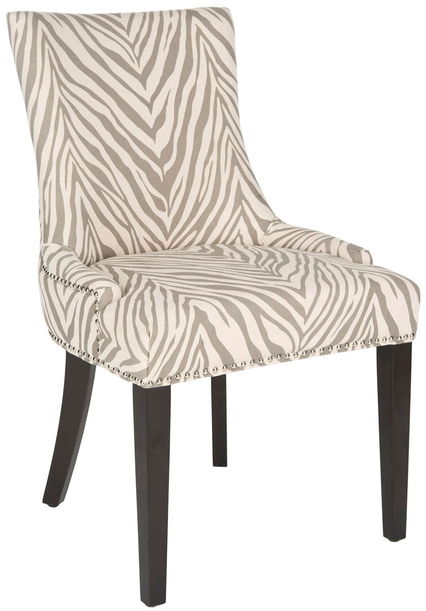 MCR4709Q SET2 Dining Chairs Furniture by Safavieh : mcr4709q side from safavieh.com size 836 x 1200 jpeg 117kB