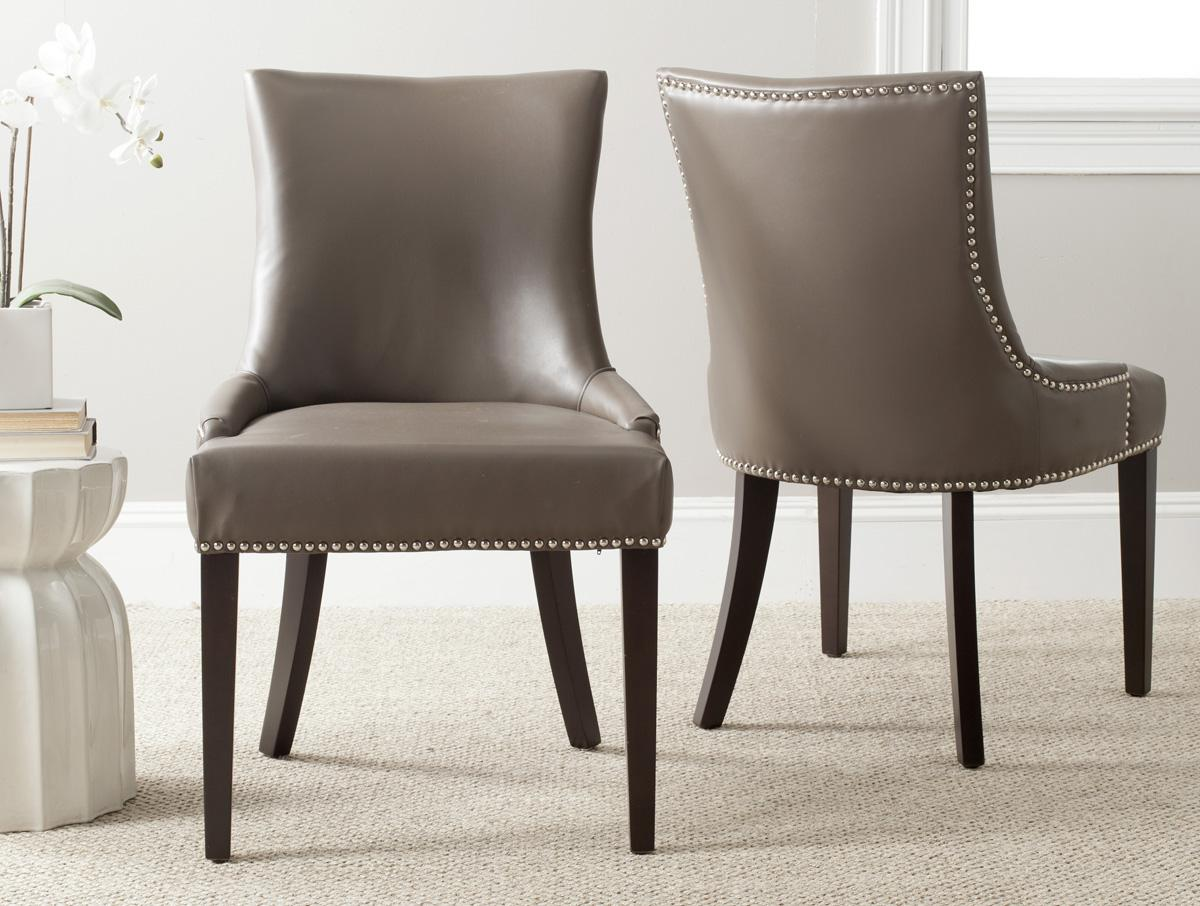 Mcr4709v Set2 Dining Chairs Furniture By Safavieh