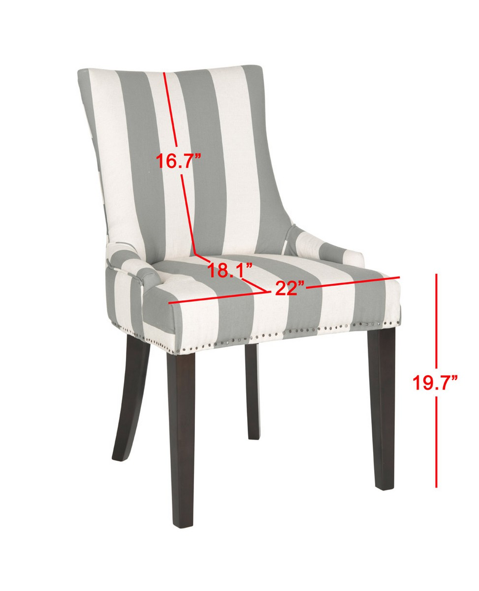 Mcr4709x Set2 Dining Chairs Furniture By Safavieh