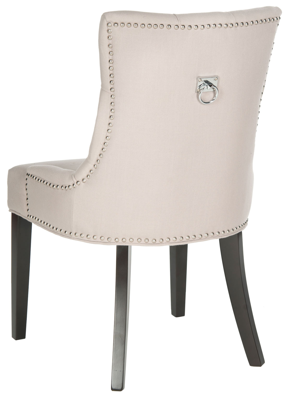 Mcr4716a Set2 Dining Chairs Furniture By Safavieh