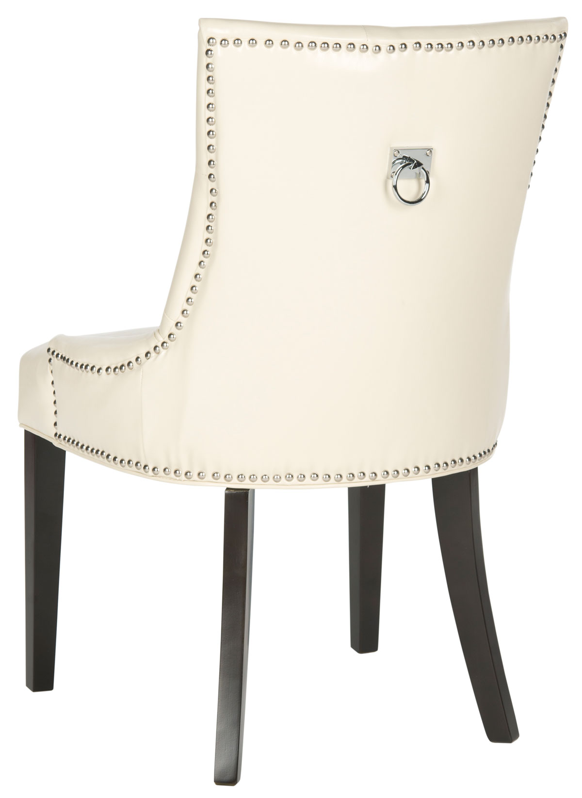 Fresh MCR4716B-SET2 Dining Chairs - Furniture by Safavieh JC37