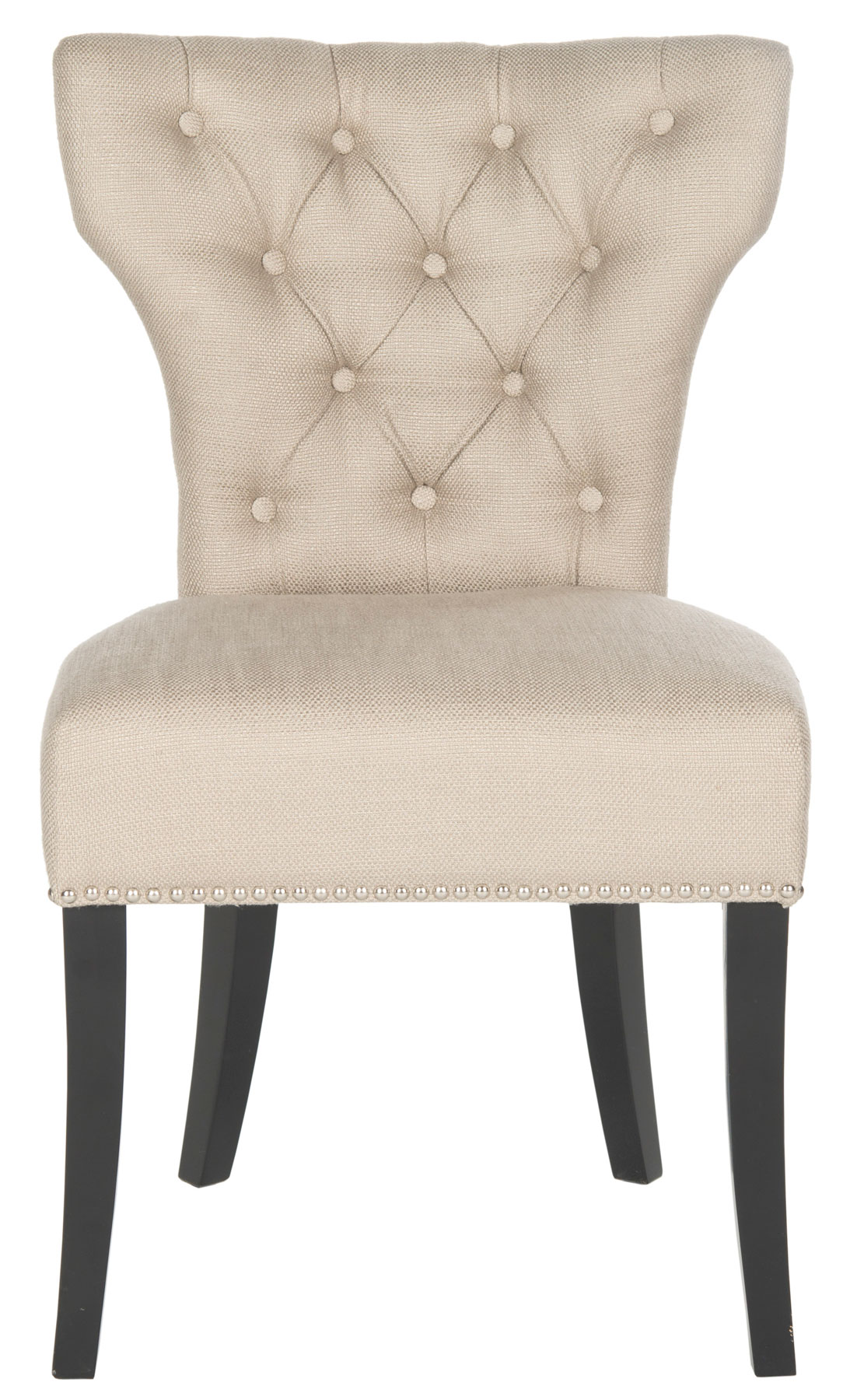 Mcr4720a Set2 Dining Chairs Furniture By Safavieh