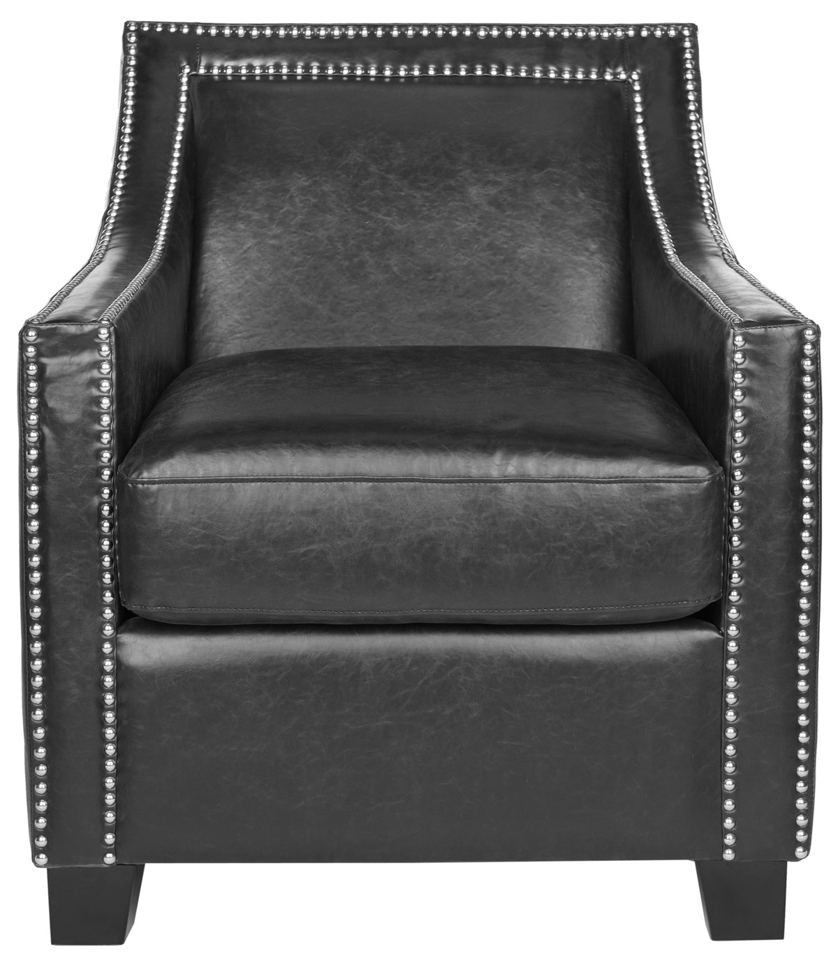 Mcr4730a Accent Chairs Furniture By Safavieh